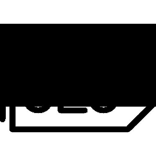 seologolg